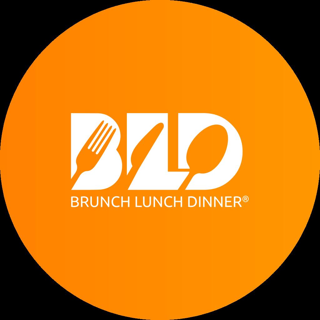 Brunch-Lunch-Dinner