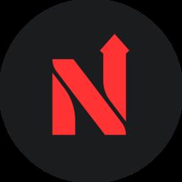 NDrive