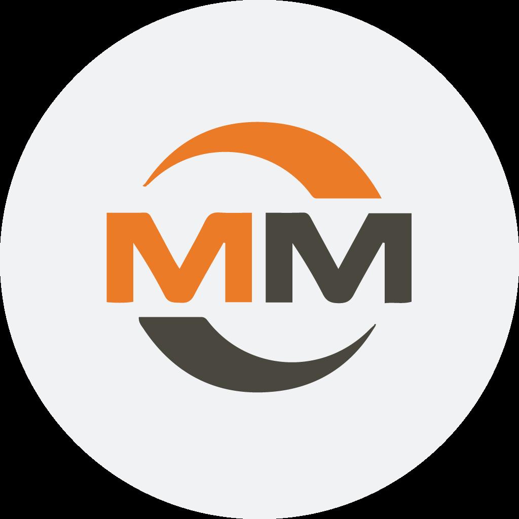 Marktplatz-Mittelstand