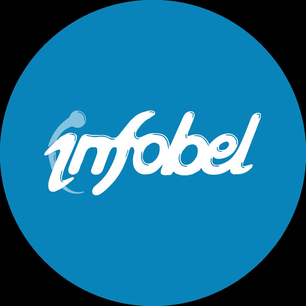 Infobel