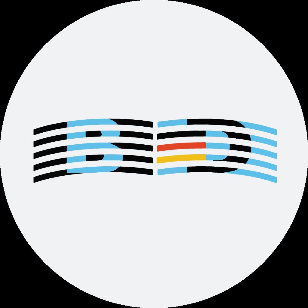 Branchenbuch Deutschland